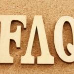 淋病FAQ